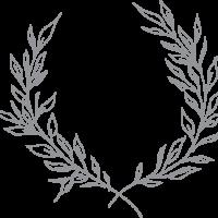 Porocna-vabila-monogram1-Anvilin