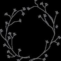 Porocna-vabila-monogram2-Anvilin