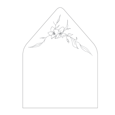 Vlozki-za-kuverte-ikone-01-03