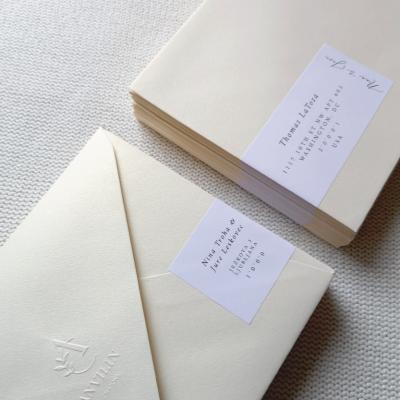 Porocne-kuverte-nalepke-potisk-kuvert-01