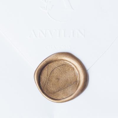 Zig-pecat-porocne-kuverte-1